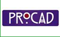 PROCAD Software Lt
